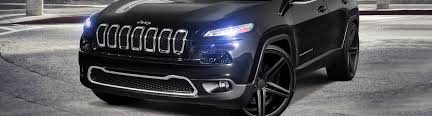jeep cherokee lights jeep cherokee grand cherokee headlights aftermarket headlights