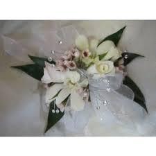 prom corsages and boutonnieres prom flowers a whole bunch flower market burlington ma florist