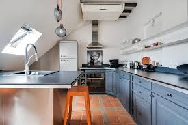 cuisines modernes cuisine moderne aménagement et idée déco domozoom