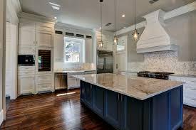 sink in kitchen island glamorous dishwasher island cabinet kitchen with sink type home at