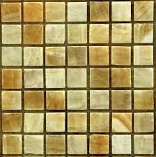 honey onyx tile pictures u2013 home furniture ideas