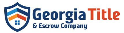 georgia title transfer tax intangibles tax mortgage tax