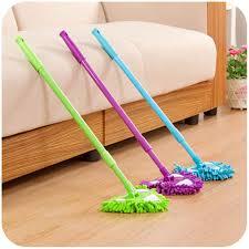 Kitchen Floor Cleaner by Online Get Cheap Mop Kitchen Floor Aliexpress Com Alibaba Group