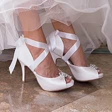 wedding shoes on angela nuran shoes comfortable wedding special occasion shoes