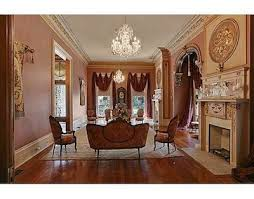 orleans home interiors rice s spooky orleans house for sale nbc 5 dallas fort