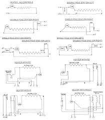 installation instructions design architectural heatingdesign