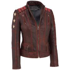 cheap moto jacket 8 rad moto jackets under 250 from this wilsons leather sale