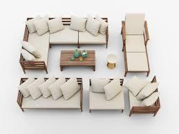 Download Apk Home Design 3d Outdoor Garden 100 Download Home Design 3d Outdoor Garden 3d Interior Room