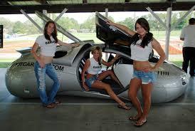 lamborghini concept car go home et in lambo concept car autoevolution