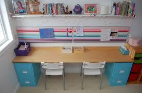 Desk Organization Ideas Creative Desk Organization Ideas For Office Staff The New Way