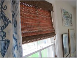 Home Decorators Collection Faux Wood Blinds Windows U0026 Blinds Blackout Shades Horizontal Blinds Cellular