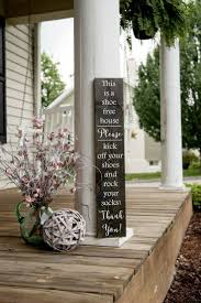 1745 best signs images on pinterest ladder decor ladder display
