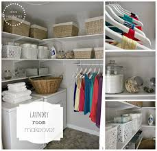 creative laundry room ideas room decor laundry room makeovers pictures