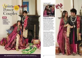 how the u0027new pashas of power u0027 modernise indian crafts u0026 fashion