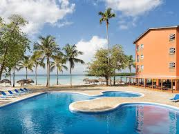 best price on don juan beach resort in boca chica reviews