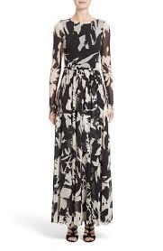 women u0027s designer dresses nordstrom