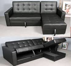 sofas magnificent loveseat with storage underneath full size