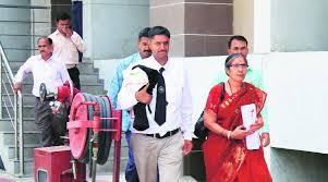 Seeking Not Married Pm S Estranged Files Rti Seeking Marriage Certificate Details