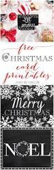 free christmas printable greeting cards paint me pink