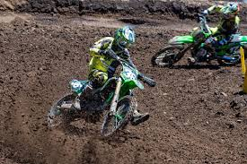 local motocross races washougal the long way round moto related motocross forums