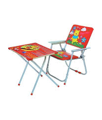 childrens table and chairs target childrens wooden table and chair set baby table set child table