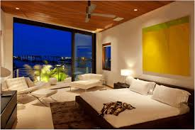 Ceiling Pop Design Living Room by Living Room Ceiling Pop Designs Luxury Pop Design For Ceiling