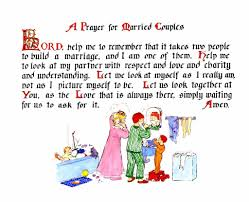 marriage prayers for couples prayer 2 prayer for married couples allsaintssisters