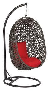 chaise suspendu chaise suspendue groupe bmr