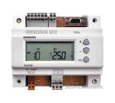 92 best siemens controllers images on pinterest
