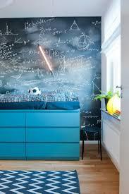 ikea kitchen cabinet storage bed storage beds and ikea hacks mommo design