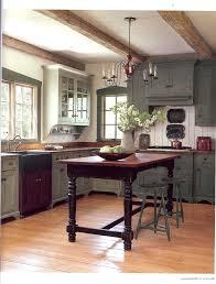 kitchen island farm table farmhouse style kitchen islands for farmhouse kitchen 92 farmhouse