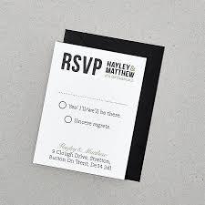 An Invitation Card 100 Wedding Rsvp Postcard Template Free Destination Wedding