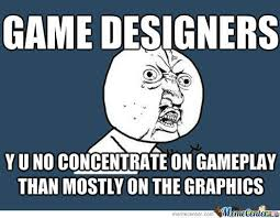 Graphic Designer Meme - pretty graphic designer meme graphic design memes best collection