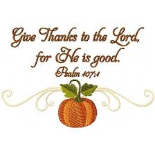 religious thanksgiving clip happy thanksgiving
