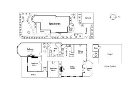 100 650 queens quay west floor plans featured u0026 sold