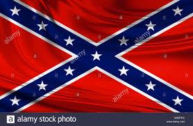 Old Flag Usa Old Confederate National Flag Stock Photos U0026 Old Confederate