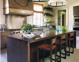 Custom Kitchen Island Cost Interesting Cost Of Kitchen Island Ireland Tags Kitchen Island