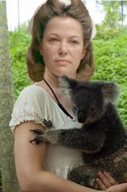 nurse ratched one flew over the cuckoo s nest villains holding