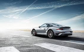 porsche 911 991 turbo porsche 911 turbo 991 laptimes specs performance data