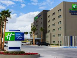 holiday inn express u0026 suites hermosillo hotel by ihg
