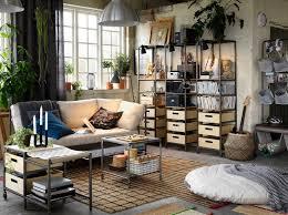 wohnzimmer einrichten ikea 410 besten ikea wohnzimmer mit stil bilder auf