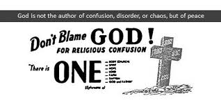 themes in god are not to blame who is a christian bibletruths