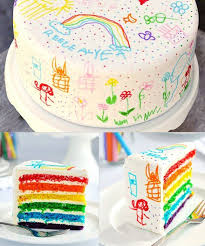 lego wars cake ideas recipes 169 best kids baking ideas and trends images on