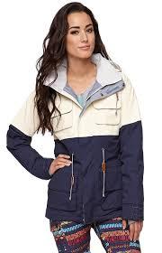 best 25 burton ski ideas on pinterest ski clothes snowboarding