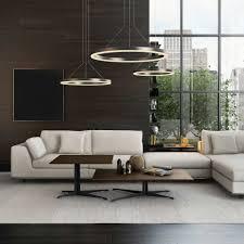 modloft modern u0026 contemporary furniture hudson nesting tables set