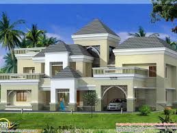 Luxurious Home Plans by Home Designs The Luxury Home Designs As The Amazing House U