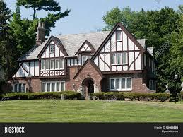 english tudor mansion stock photo u0026 stock images bigstock