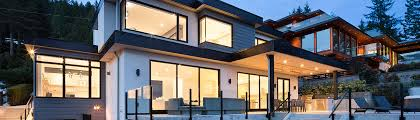Home Design Windows And Doors Westeck Windows And Doors Chilliwack Bc Ca V2r 5r8