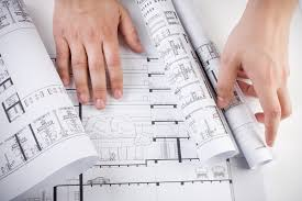 How To Read Floor Plans by How To Read Blueprints Pro Construction Guide