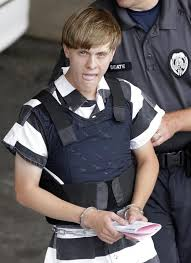 dylann roof dylann roof jury selection begins in federal death penalty trial
